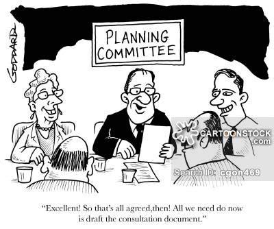 Musterbrief Beschwerde An Den Betriebsrat Und Karikaturen Mit Betriebsrat