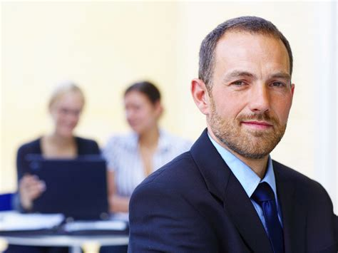 Masters In Io With An Mba by Mba Cus Universitario Europeo