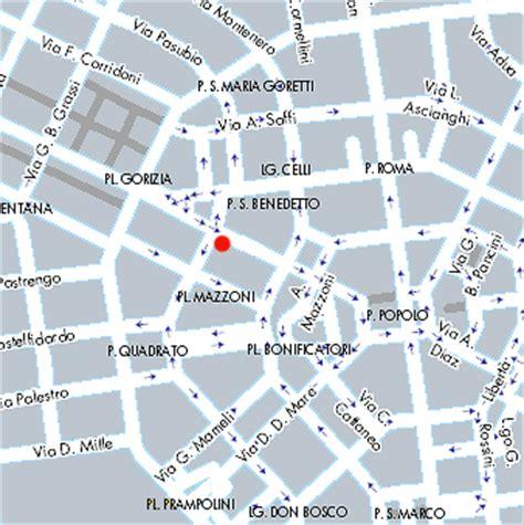 sedi inps roma centro farmacia fontana professionalit e cortesia da 190 anni