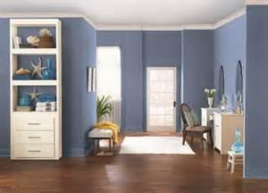 combinaciones de colores para paredes colores para
