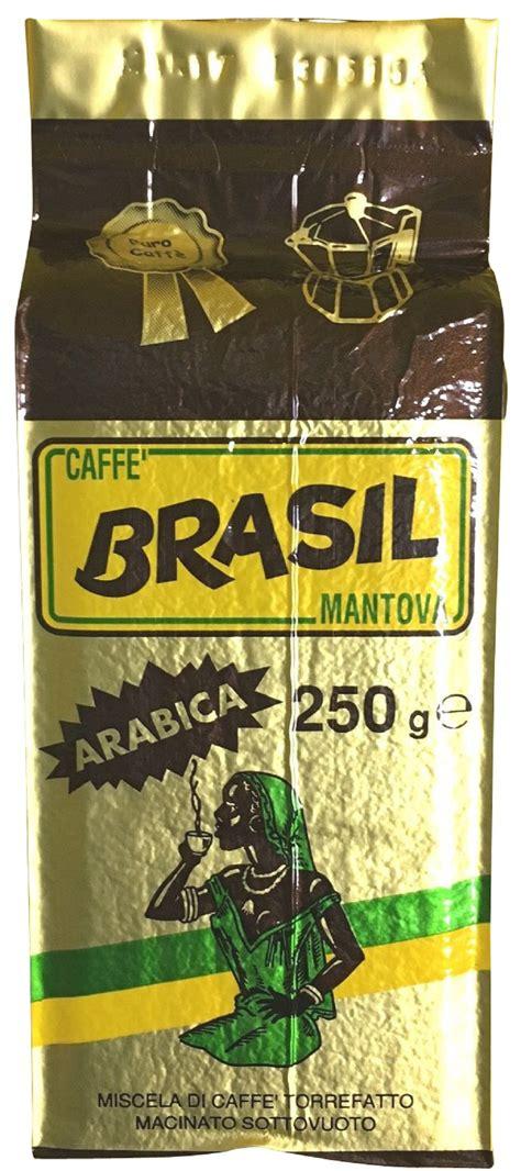 espresso beans 100 arabica ground coffee for espresso machine 100 arabica 250g