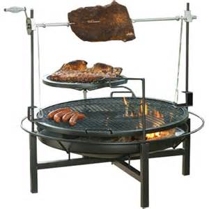 Cast Iron Chimineas 17 Best Images About Grills On Pinterest Cowboy Fire Pit