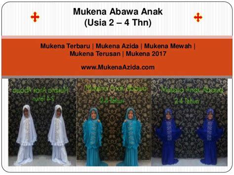 Mukena Anak Murah Dan Cantik 085735042340 7e9f9674 0857 3504 2340 Harga Mukena Di Indah Bordir Mukena Jumbo