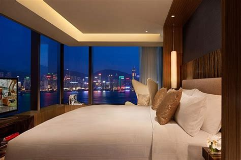 hong kong 2 bedroom hotel hotel icon extravagant design clubbed with exquisite