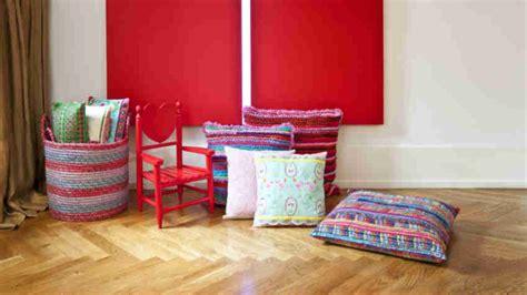 tessuti di arredamento westwing tessuti per arredamento tende tappeti e cuscini