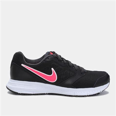 Nike For 6 nike downshifter 6 running shoe sss