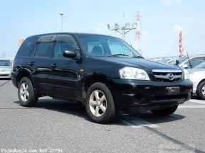 used mazda tribute 2005 for sale stock tradecarview