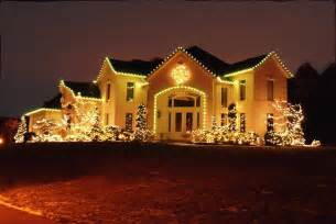 outdoor lighting decorations mind blowing lights ideas for outdoor
