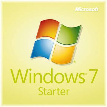 Windows 7 Starter Windows 7 Starter Version Free Iso Softlay