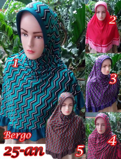 Bergo Serut Renda Metalik Jilbab Serut Kerudung Serut Murah bergo 25 an sentral grosir jilbab kerudung i supplier jilbab i retail grosir jilbab