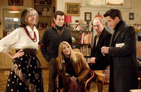 film streaming the family stone 13 movies you should watch with your mom this mother s day