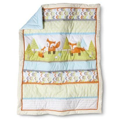 Circo Bedding Sets Circo 4pc Crib Bedding Set Woodland Trails Babies Crib Bedding And Bedding Sets