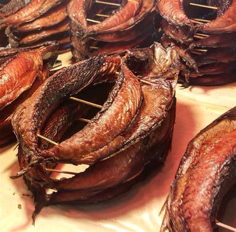kuliner ikan khas indonesia timur   nggak kalah