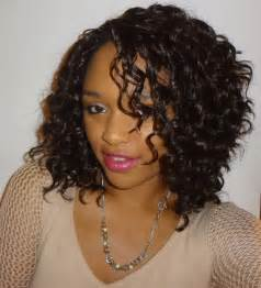 crochet weave with wave hairstyles for 50 crochet braids tutorial youtube