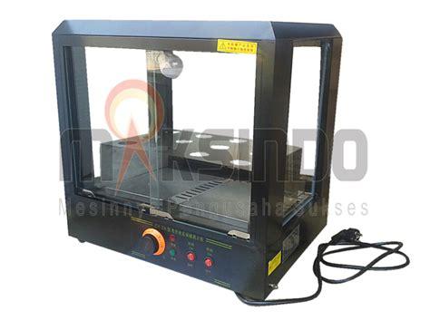 Oven Listrik Terkini mesin pembuat cone pizza untuk bisnis pizza terkini toko mesin maksindo bsd tangerang