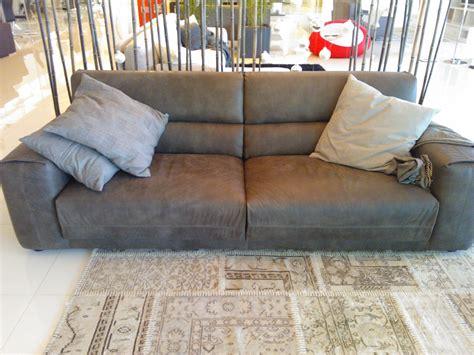 produzione divani lombardia outlet divani e divani lombardia