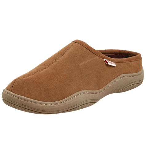 tamarac by slippers international galleon tamarac by slippers international s 8117pf