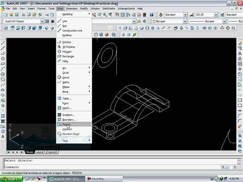 auto cad 2006 free with direct link download and crack autocad 2007 free download oceanofexe
