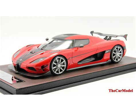 koenigsegg ferrari 100 koenigsegg ferrari most expensive cars owned by