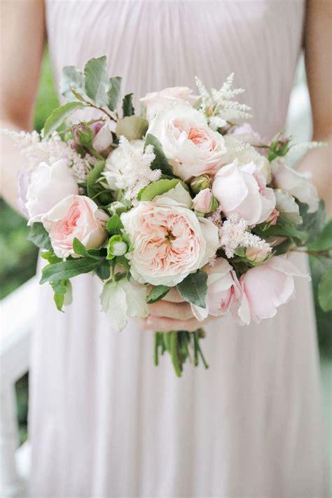 nature garden wedding theme shades  green blush
