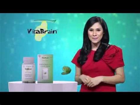Vitamin Otak Vitabrain vitabrain vitamin otak