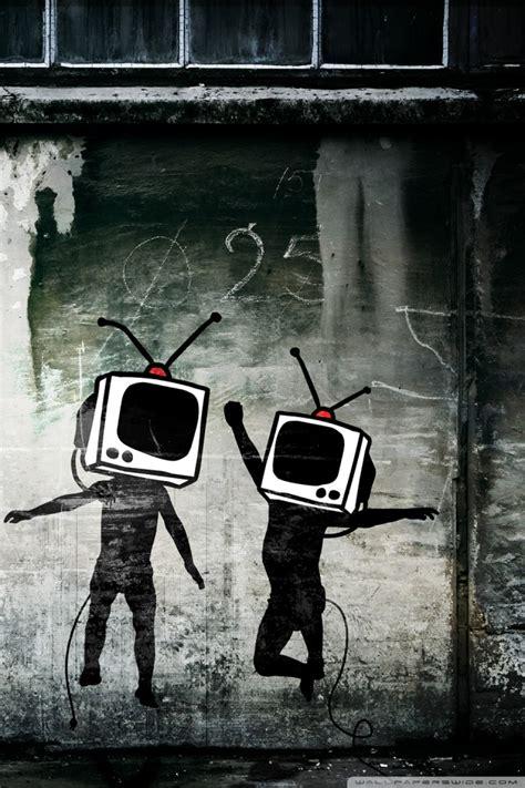 st century digital boys uhd desktop wallpaper