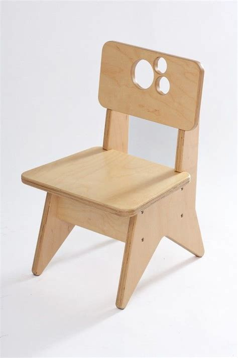 1000 ideas about small bench on small