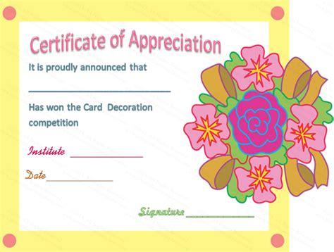 certificate of appreciation cake ideas and designs