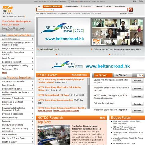 best search engine websites best directory or search engine website awards