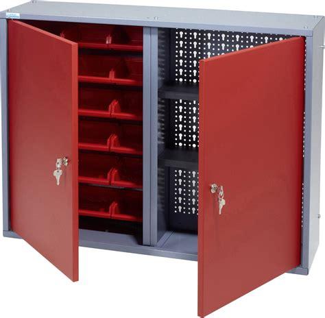 Ikea Metod Hängeschrank by H 228 Ngeschrank 80 X 80 Bestseller Shop F 252 R M 246 Bel Und