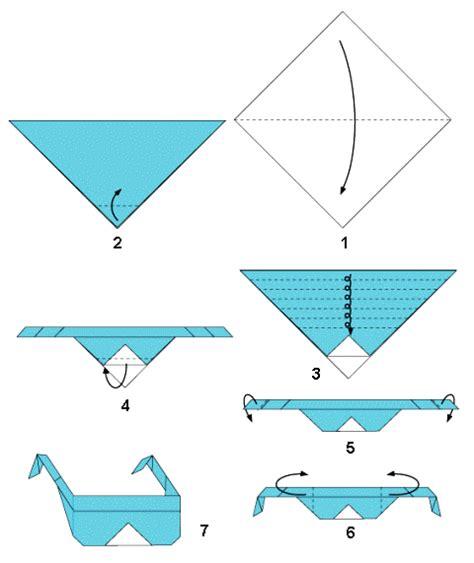 Kaca Mata 1922 2 origami cara membuat kaca mata kertas paper glasses bintangtop dunia ide dan
