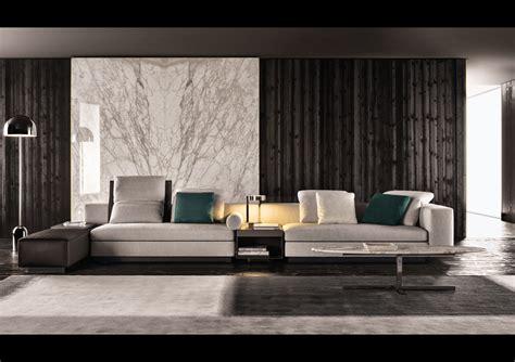 poltrone e sofa misterbianco yang bruno interni
