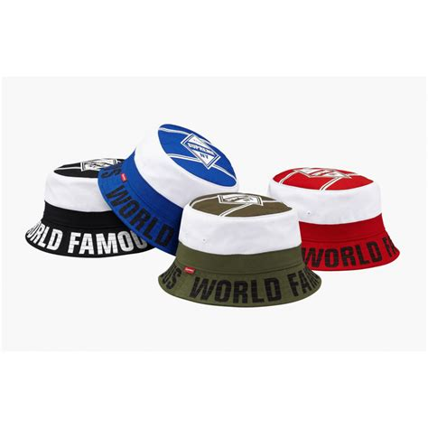 best supreme hats supreme snapbacks world