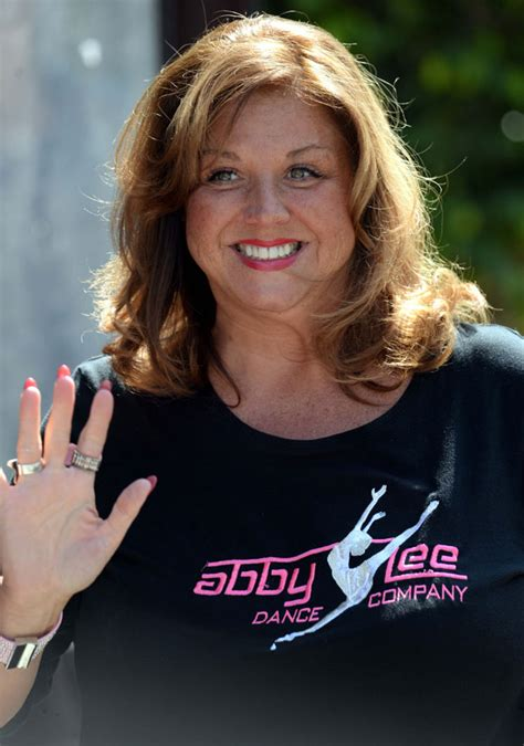 dance moms abby lee miller 2016 secret s out abby lee miller scored major paychecks from