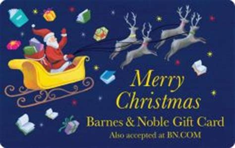 Barnes And Noble Cards - gift card by barnes noble 2000004062149