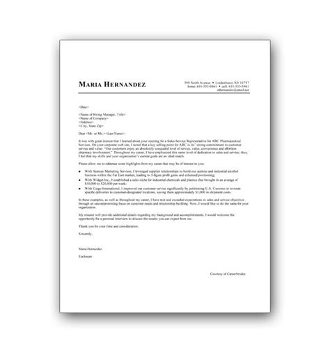 what to add in a cover letter free cover letter templates browse through our free