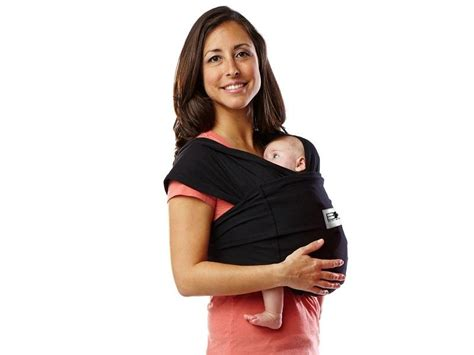 moms picks  baby carriers babycenter