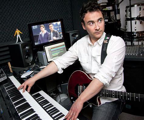 brian may composer brian may guitars artists gallery