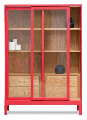 1000 images about sliding doors ideas on