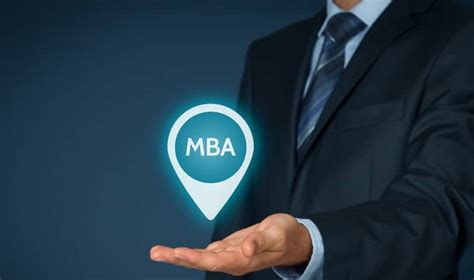 Number Of Mba Applications A Year by Specialist Masters Programs Eat Into Mba Applications