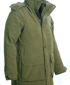 jacht kleding jachtkleding heren en dames jachtloods nl