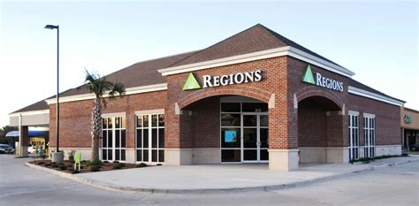 region bank regions bank deals bonuses promotions 100 150