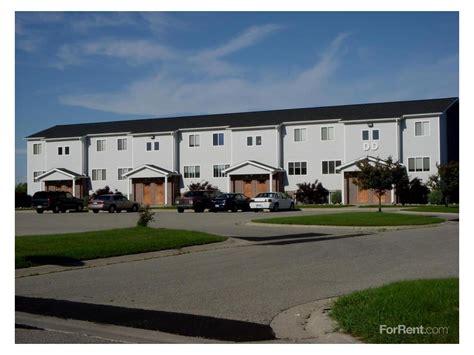 2 bedroom apartments in mt pleasant mi tallgrass apartments townhomes mount pleasant mi walk