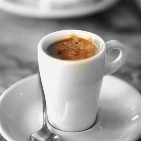 Coffe Moment coffee images coffee moment wallpaper and background photos 40118777
