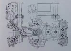 engine cross section 1000 images about blueprints on pinterest engine