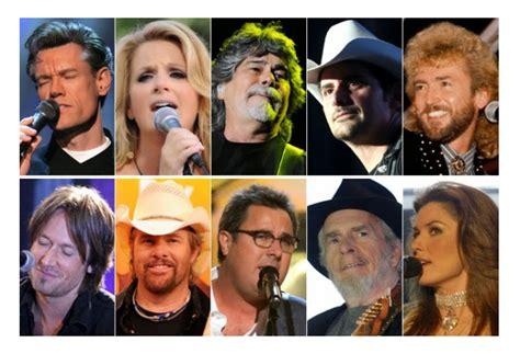 download mp3 music barat terpopuler 100 lagu barat jaman dulu mp3 terbaik sepanjang masa