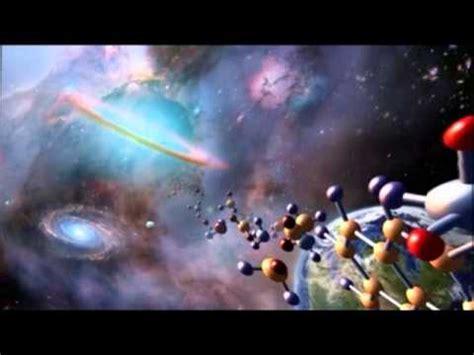 origen de la vida cobra fuerza la teor 205 a del origen c 211 smico de la vida youtube