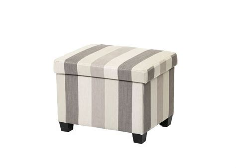 difference between ottoman and hassock what is a ottoman simple indoor ottomans u poufs