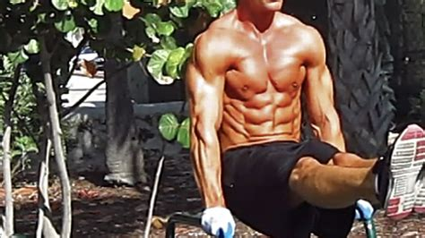 abs and workout part 2 effective isometric exercises