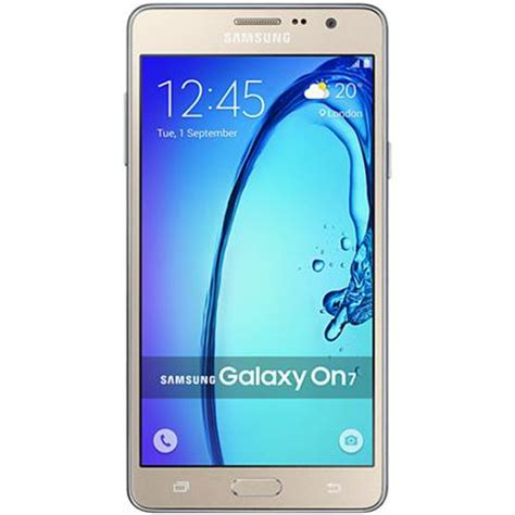 hp mobile price samsung galaxy on7 mobile price specification features